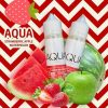 Aqua Pure Liquid Vapor