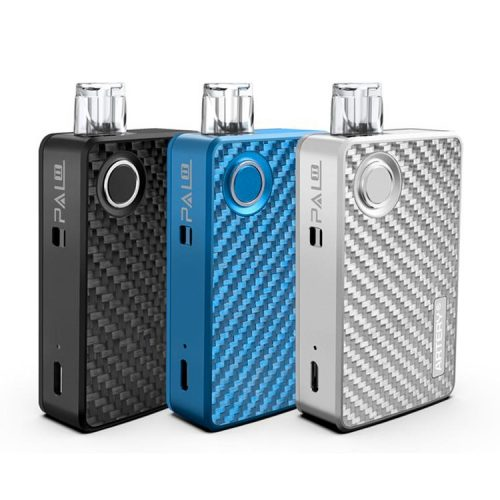ARTERY Pal II POD Kit