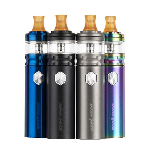 Geek Vape Flint Kit