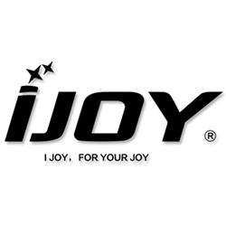 Ijoy Logo