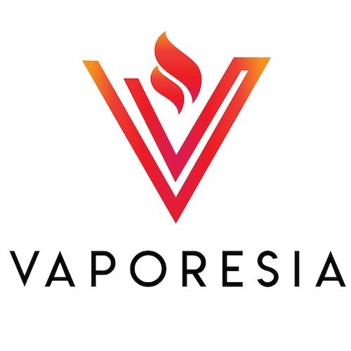 Admin Vaporesia