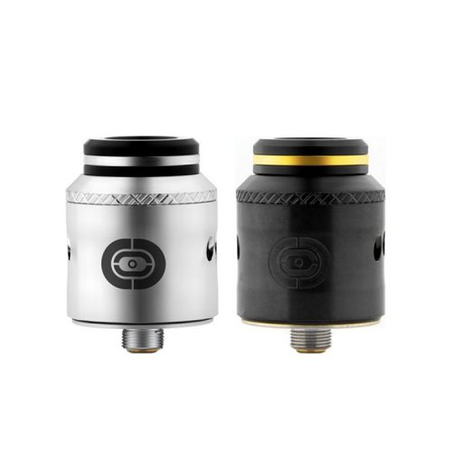 OCCULA RDA AUGVAPE AUTHENTIC