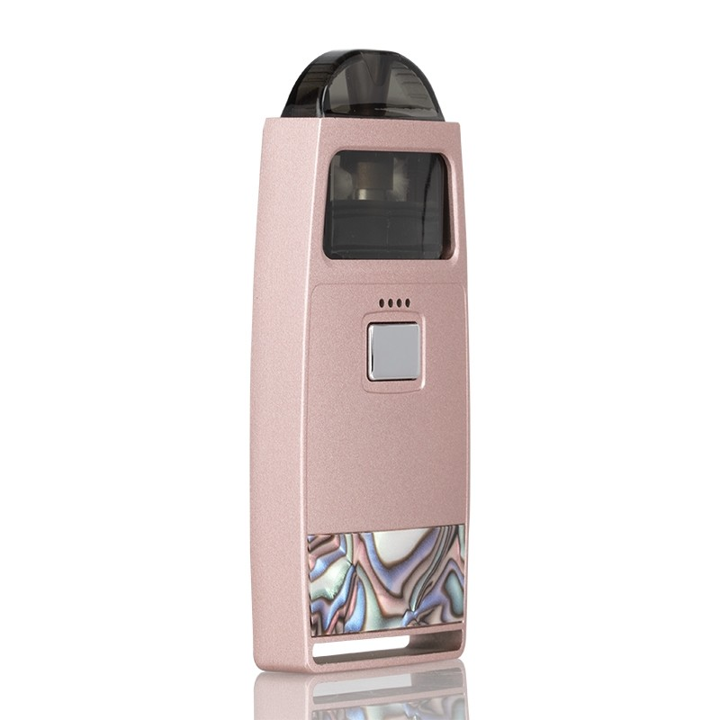 PIONEER4YOU IPV ASPECT POD SYSTEM PINK