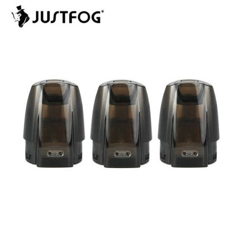 Catridge Justfog Mini