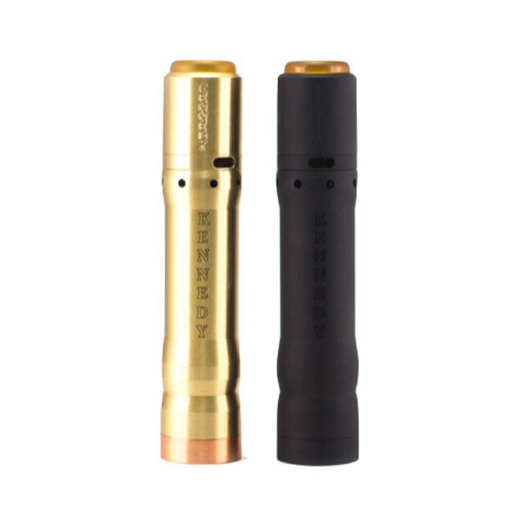 KENNEDY Vindicator 25 Mech Mod