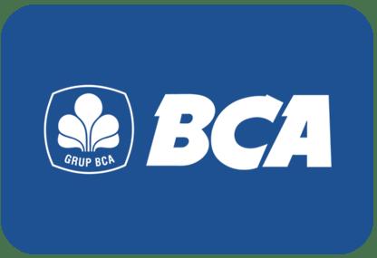 Logo-Bank-BCA