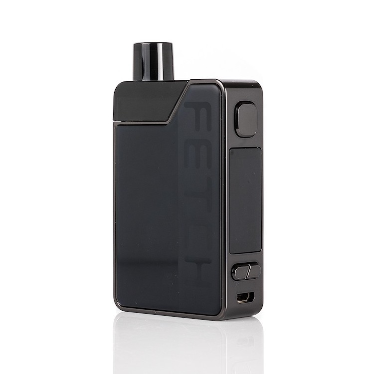 Smok Fetch Mini Pod Kit Black