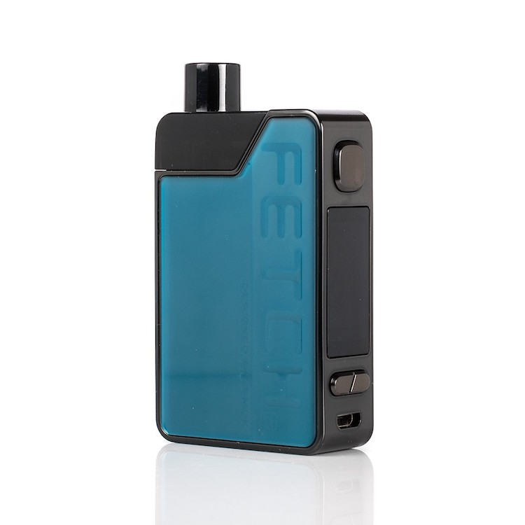 Smok Fetch Mini Pod Kit Blue