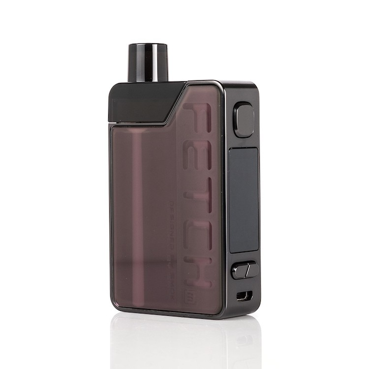 Smok Fetch Mini Pod Kit Dark Brown