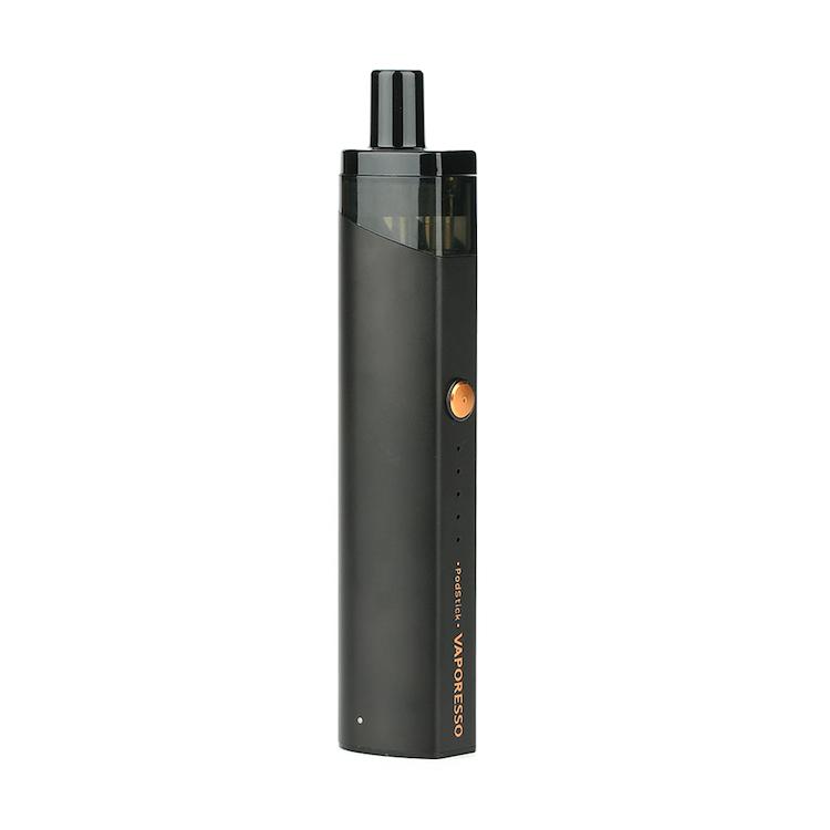 Vaporesso Stick Pod System Black