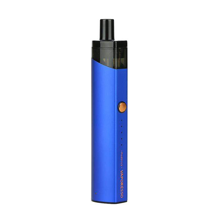 Vaporesso Stick Pod System Blue